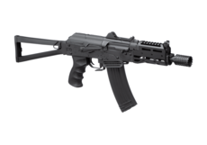 AKS74U-Blowback-Black-APS