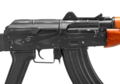 AKS74U Blowback Vintage (APS)