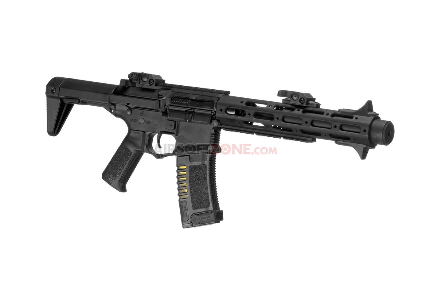 am 013 efcs black amoeba aeg airsoft aeg rifles online shop. Black Bedroom Furniture Sets. Home Design Ideas