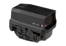 AMG-UH-1-Gen-II-Holographic-Sight-Vortex-Optics