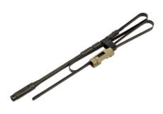 AN-PRC-152-Dummy-Antenna-Black-Z-Tactical