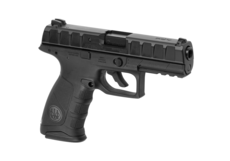 APX-Metal-Version-Co2-Black-Beretta