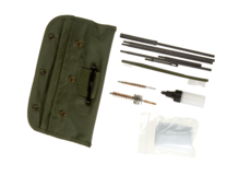 AR-15-.223-Rem-Cleaning-Kit-Leapers
