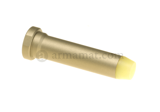 AR-15 Carbine Recoil Buffer Assembly (Leapers)