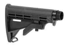 AR-15-Comm-Spec-Stock-Assembly-Leapers