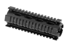 AR-15-Drop-In-Quad-Rail-Handguard-Black-Trinity-Force