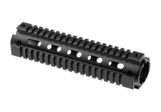 AR-15-Rifle-Length-Slim-Line-QRS-Black-Leapers