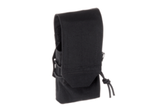 AR-Double-Mag-Pouch-Black-Templar's-Gear