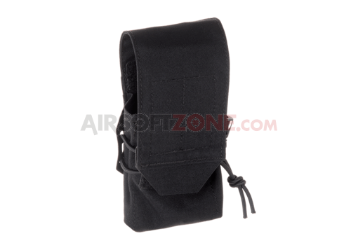 AR Double Mag Pouch Black (Templar's Gear)