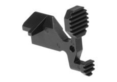 AR-Extended-Bolt-Release-Black-Trinity-Force