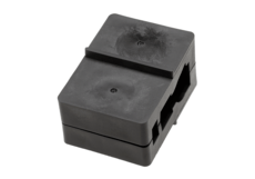 AR-Upper-Vise-Block-Black-Trinity-Force