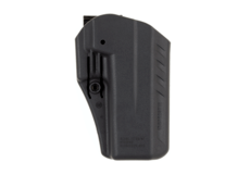 ARC-IWB-Holster-for-Glock-17-Black-Blackhawk