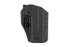 ARC-IWB-Holster-for-Glock-19-Black-Blackhawk