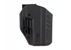 ARC-IWB-Holster-for-Glock-42-Black-Blackhawk