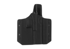 ARES-Kydex-Holster-for-Glock-17-19-Black-Warrior