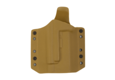 ARES-Kydex-Holster-for-Glock-17-19-with-TLR-Coyote-Warrior