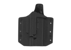 ARES-Kydex-Holster-for-Glock-17-19-with-X400-Black-Warrior