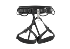 ASPIC-Harness-Black-Petzl
