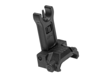 ASR021-Flip-Up-Front-Sight-Plastic-Black-Ares