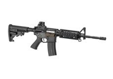 ASR104-M4-RIS-Rifle-Black-APS