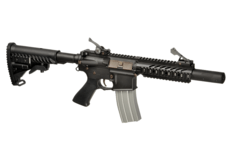 ASR107-Raptor-Rifle-Black-APS