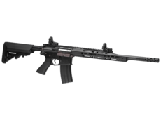ASR110B-Guardian-Match-Grade-Rifle-Black-APS