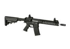ASR114-10-Inch-Keymod-Match-Grade-Rifle-Black-APS