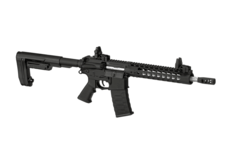 ASR114R2-10-Inch-Keymod-RS-2-Match-Grade-Rifle-Black-APS