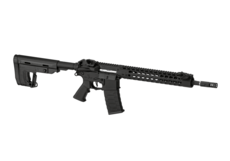 ASR115R1-12.5-Inch-Keymod-RS1-Match-Grade-Rifle-Black-APS