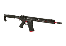 ASR115X-FMR-Mod1-BR-Rifle-Blowback-Black-APS