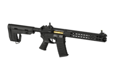 ASR116R1-Low-Profile-RS-1-Rifle-Black-APS