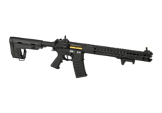 ASR117R1-BOAR-Defense-Ambi-Rifle-Black-APS