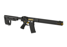 ASR118R1-BOAR-Defense-Ambi-Rifle-Black-APS
