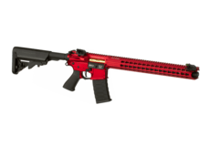 ASR119-BOAR-Defense-Ambi-Rifle-Red-APS