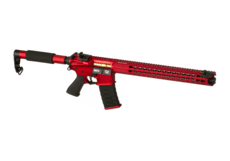 ASR119X-Demolition-Rifle-1-Red-APS
