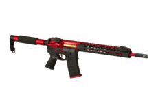 ASR120-FMR-Mod1-BR-Rifle-Red-APS