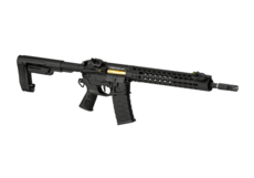 ASR120B-FMR-Mod1-BR-Rifle-Black-APS