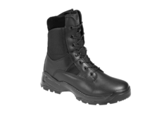 ATAC-8-Side-Zip-Boot-Black-5.11-Tactical-41