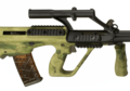 AUG A1 A-TACS FG (APS)