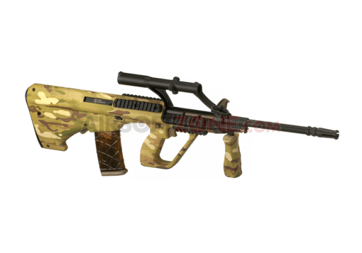 AUG A1 Multicam (APS)