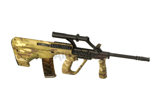 AUG A1 Multicam Multicam (APS)