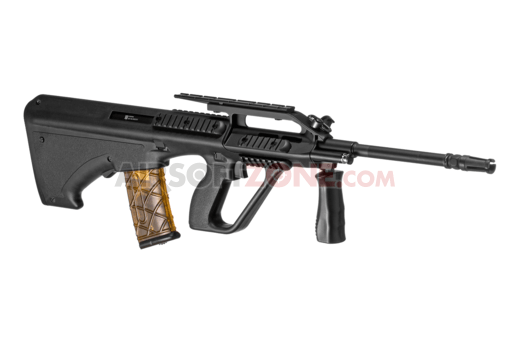 AUG A2 Black (APS)