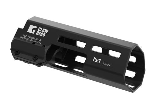 AUG M-LOK Handguard