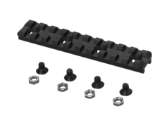 AUG-MSM-10-Slot-Rail-Black-Clawgear