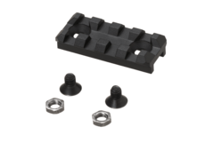 AUG-MSM-4-Slot-Rail-Black-Clawgear