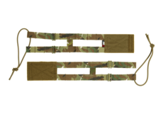 AVS-2-Band-Skeletal-Cummerbund-Multicam-Crye-Precision-by-ZShot-Medium
