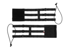 AVS-3-Band-Skeletal-Cummerbund-Black-Crye-Precision-by-ZShot-Medium