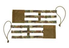 AVS-3-Band-Skeletal-Cummerbund-Multicam-Crye-Precision-by-ZShot-Large