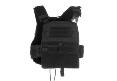 AVS-Base-Configuration-Black-Crye-Precision-by-ZShot-Medium