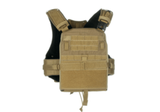 AVS-Base-Configuration-Coyote-Crye-Precision-by-ZShot-Medium